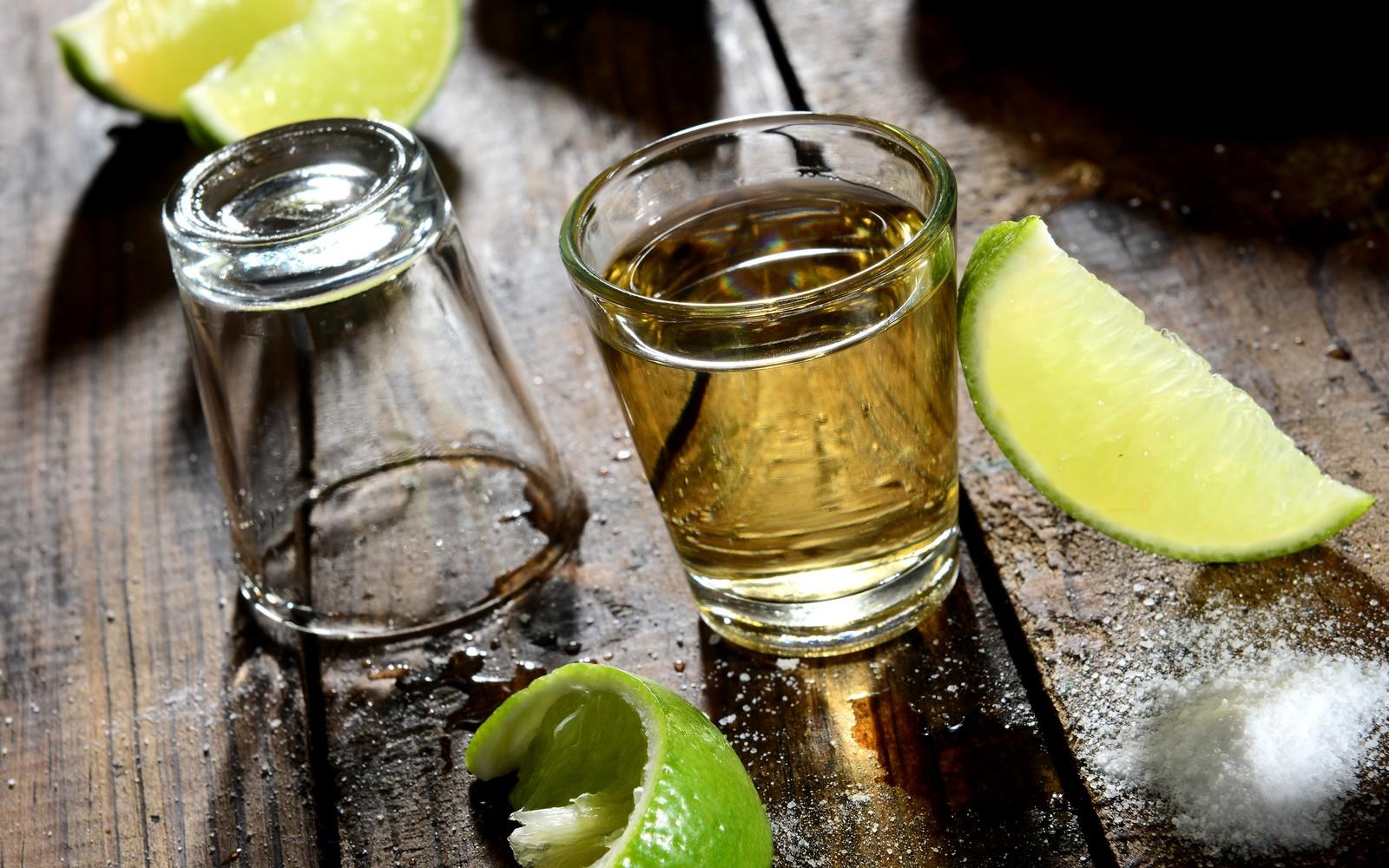 Voyage La route des saveurs au Mexique