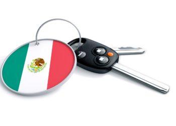 Circuits en voiture de location au Mexique - circuit sur-mesure, personnalisé avec JPM Tours